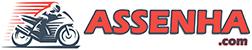 Assenha - Transporte e Reboque de Motos
